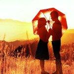 Avec toi....... <3