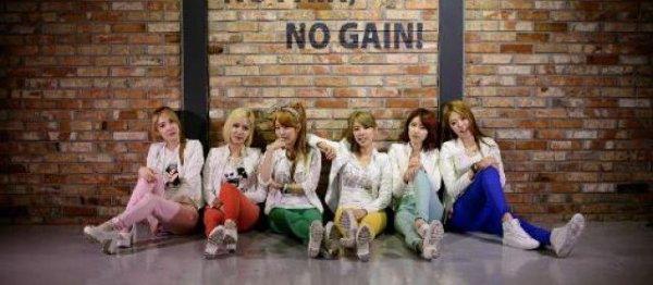 Corée du Sud : la vie de forçat des aspirants à la célébrité K-pop