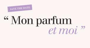 [DIY N°2] Faire SON Parfum !