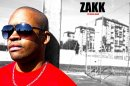 Photo de zakk-officiel