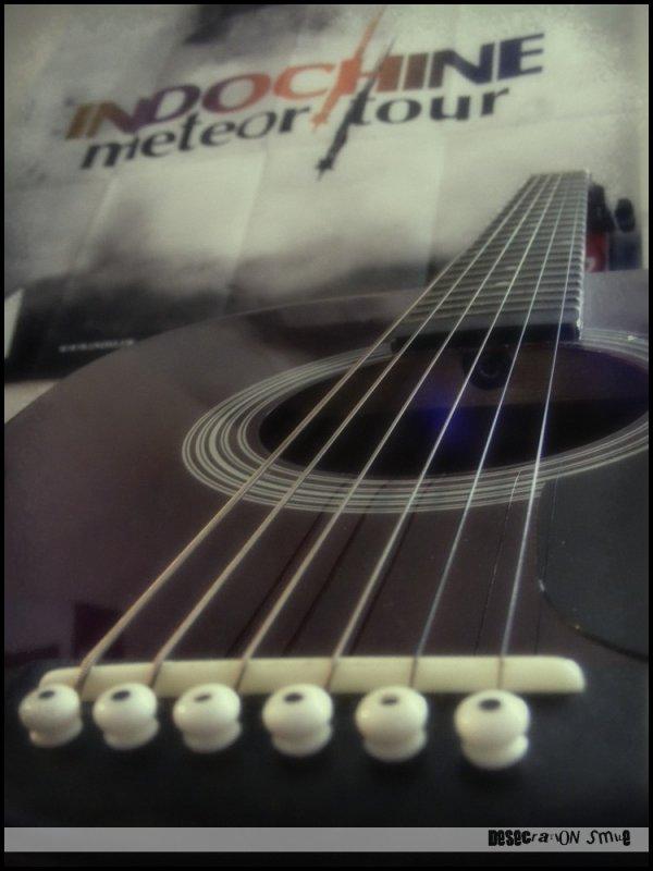 04  Guitare