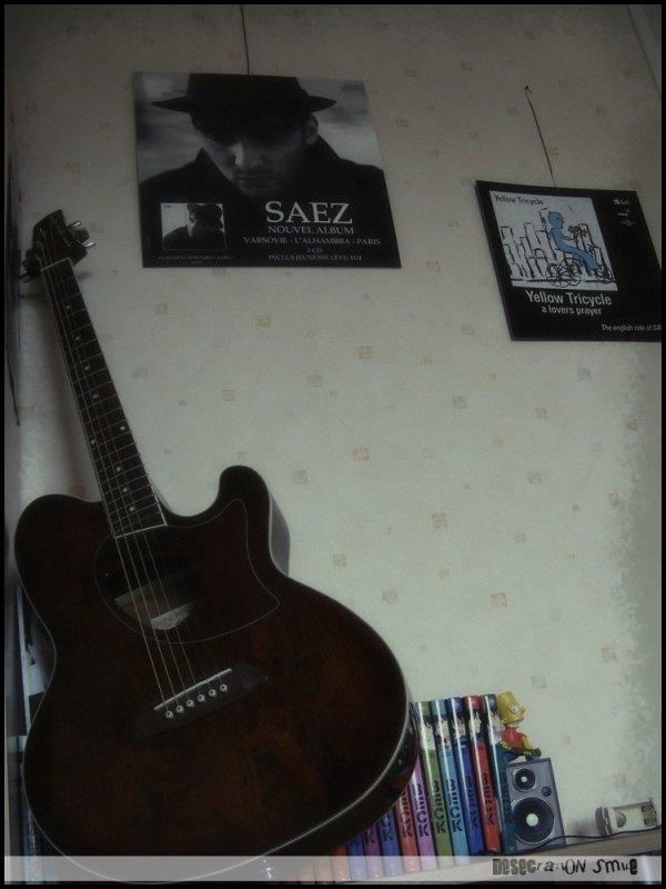 08  Guitare