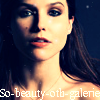 So-beauty-OTH-Galerie