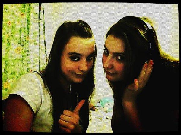 Sister !!