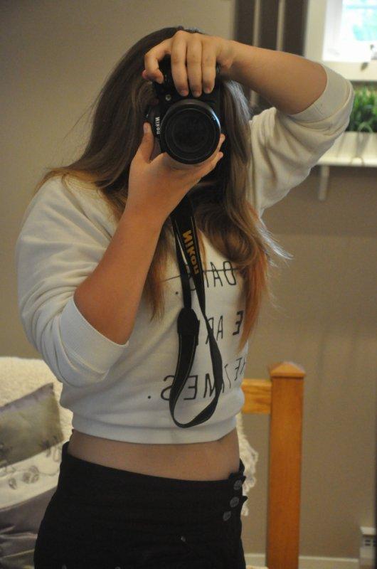 photography...<3