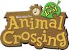 animalcrossing-new-leaf