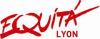 equita lyon 2013