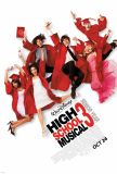Photo de highschoolmusical88100