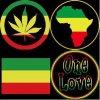 elixir-reggae