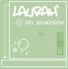 lLaaura-62