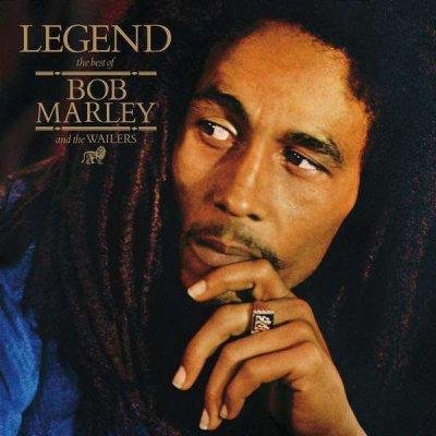 No woman no cry  de Bob Marley  sur Skyrock
