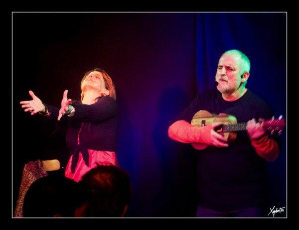 cabaret flottant du 23 mars 2013