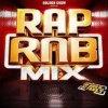 DJ KEVIN feat.DJ MIKL (435) - Session-mix R&B!!!