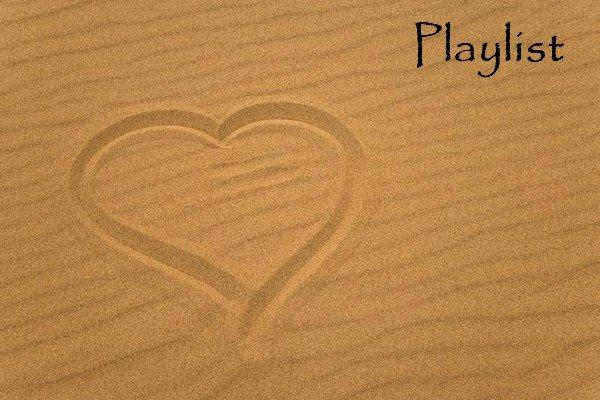 Playlist ◄◄ | ■ |►| || | ►►