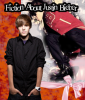 FictionaboutJustinBieber