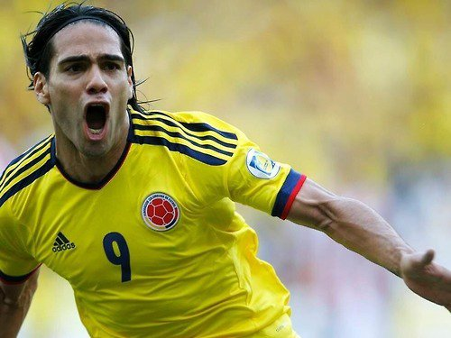 AS Monaco : Falcao ne partira pas