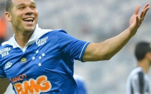 Lille OSC : Nilton (Cruzeiro) pisté ???