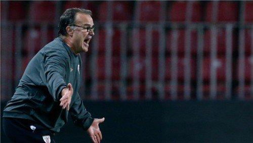 Olympique de Marseille : Bielsa bien contacté
