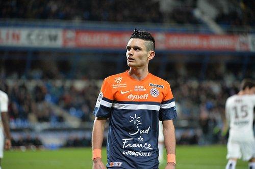 Olympique de Marseille : Cabella et Stambouli trop chers