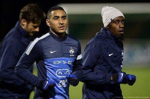 Olympique de Marseille : Payet restera