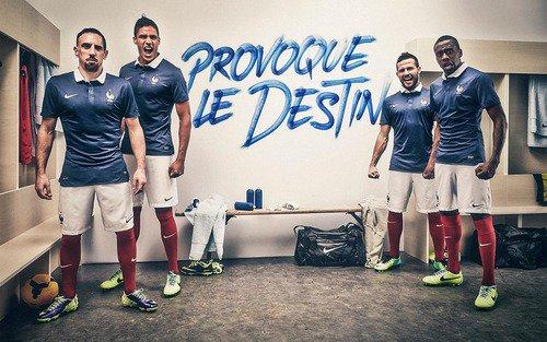Blog de France-Mercato-Football