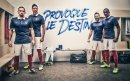 Photo de France-Mercato-Football