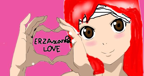 Blog de ERZAscarlettLOVE !!! <3 <3 <3