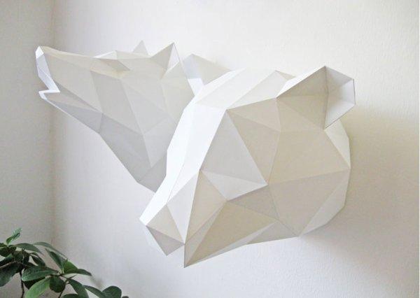 1surrection Artistik / L'Atelier Clothing