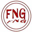 Photo de fans-FNG