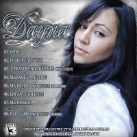 Un début à tout / Ma devise ft R.e.d.k (Carpe Diem) (2010)