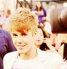 x3Justin-Bieber