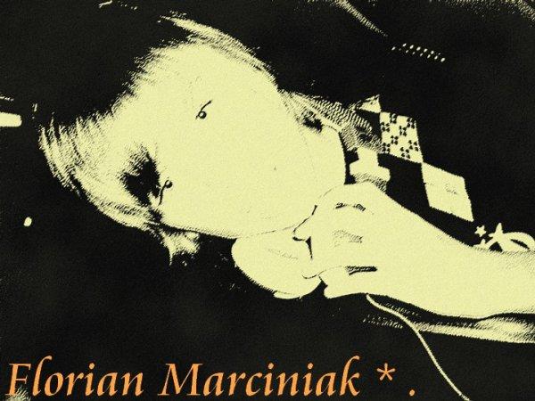 ■ FL0RiAN MARCiNiAK ■