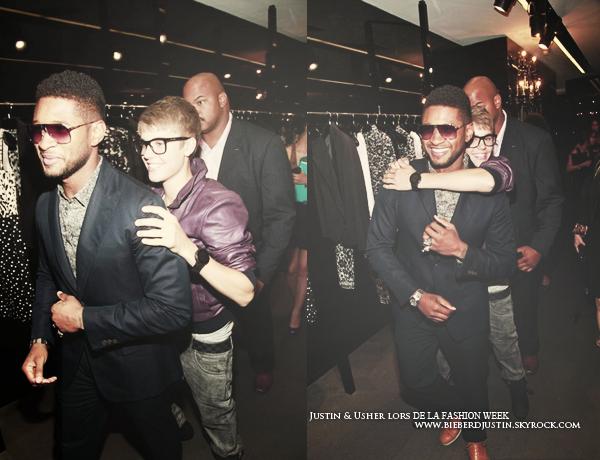 """_NEW, CANDIDS_ JB et Selena quittant le Mastros Steakhouse, le 15/09, et lors de l'avant première de """"Abduction""""."""