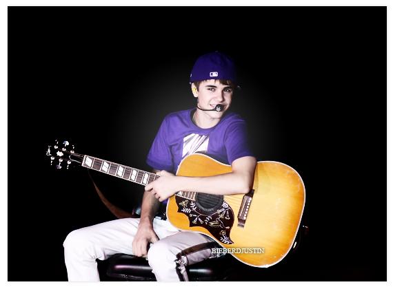 Concert My World Tour en Allemagne, mardi le My World Tour débarque à Paris, qui va au concert de notre Justin préféré ?