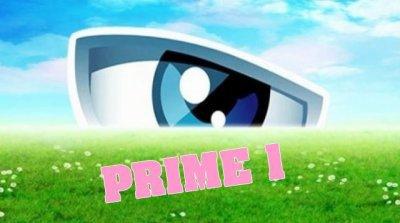 Prime N°1