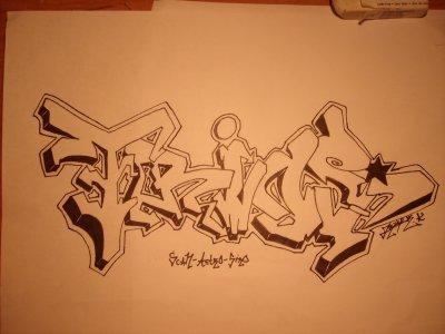 Trios By Traker ^^