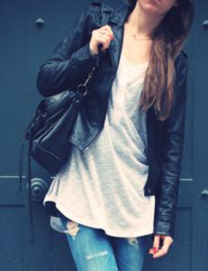 Extensions VIP et les bloggeuses mode !