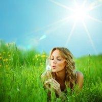 Comment prendre soin de vos extensions cet été ?
