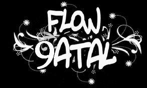 Flow-9atal