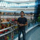 Photo de tatar22mido