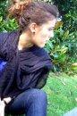 Photo de oOliv3s-her-lif3Oo