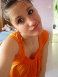 Photo de My-belle-liife
