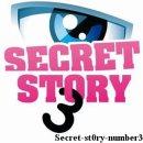 Photo de Secret-st0ry-number3