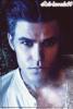 Stefan ou Damon ?