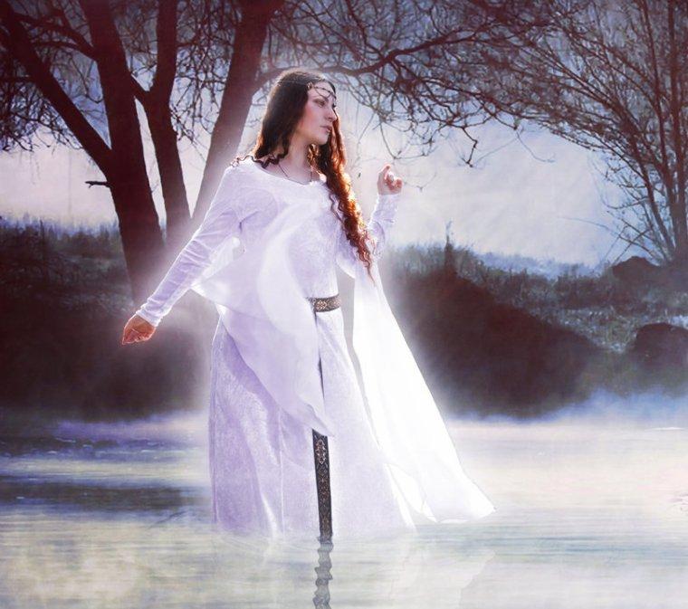 une quête singulière - épisode 2 - la divine providence