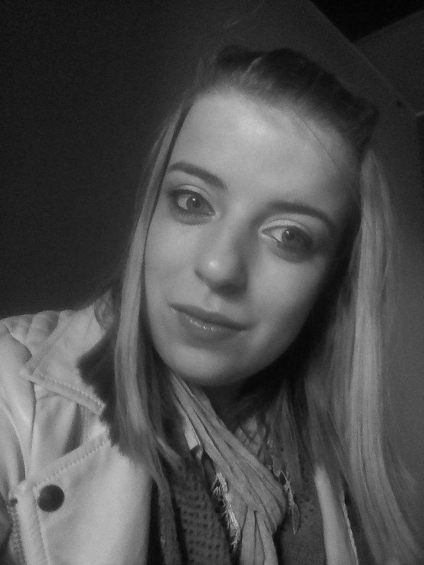 Je suis pas parfaite mais je suis moi