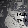Talk That Talk / Talk That Talk (2012)