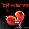 Photo de mzelle-nanasss