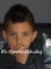 EL-SpaNisSh
