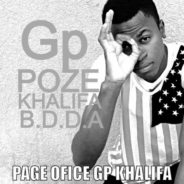 GP Poz khalifa